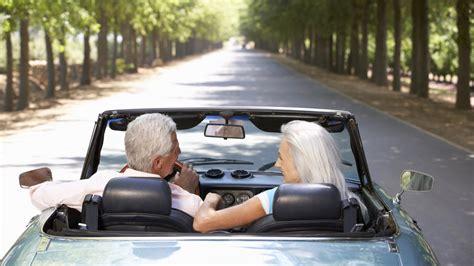 Billige Autoversicherung F R Junge Fahrer by Kfz Versicherung F 252 R Senioren So Vermeidest Du Den