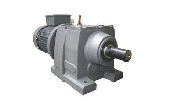 Gearbox Motor Peei Moger jual genset murah distributor genset pt interjaya surya