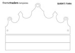 make your own party decorations tiara party ideas for