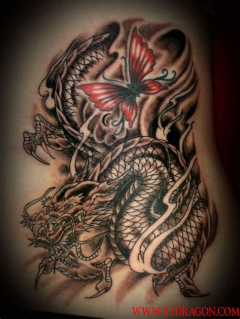 tattoo ink kenya 110 best images about proyectos que intentar on pinterest