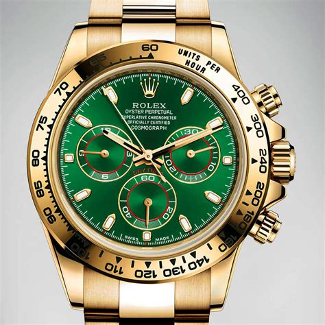 Rolex Daytona Deal Blue Otometic 1 rolex daytona yellow gold blue