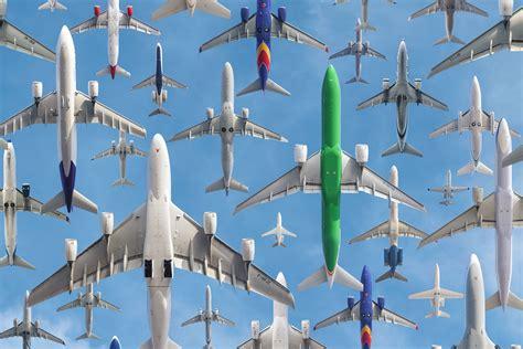 flying  europe    cheaper heres      deals  money