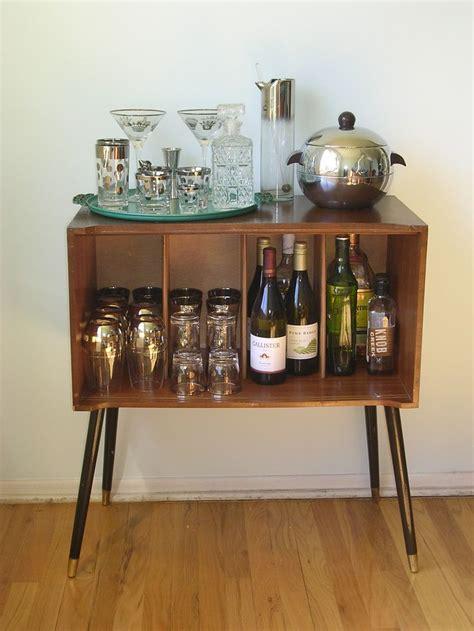 barware cabinet 25 b 228 sta barware id 233 erna p 229 pinterest barvagn cocktail