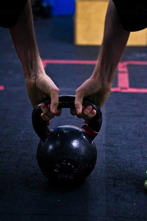 pavel tsatsouline kettlebell swing five reasons the rkc isn t just about kettlebells