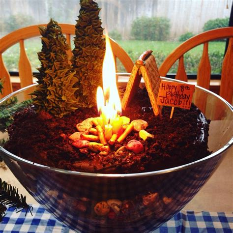 Pudding Hello Orange And Blue Theme 43 best images about celebrations theme obstacle course on