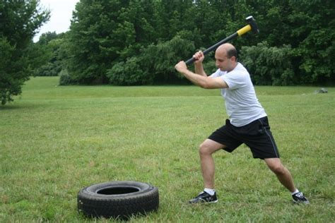 how to properly swing a sledgehammer swinging sledge hammer related keywords swinging sledge