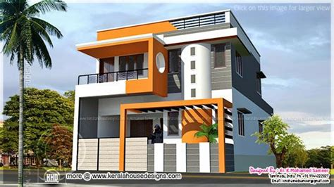 house elevation designs in tamilnadu modern house design in tamilnadu style kerala home design and floor plans