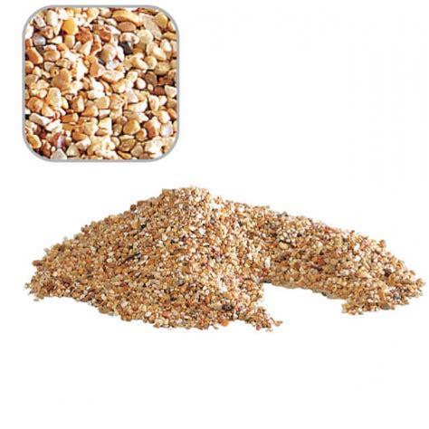 ghiaia acquario sabbia ghiaia ambra 5kg fondo per acquario