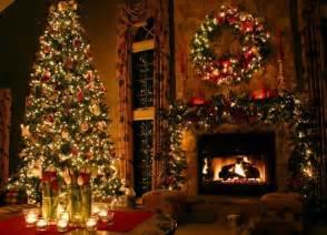 Most Beautiful Christmas Decorated Homes Les Derni 232 Res Tendances D 233 Co Pour No 235 L 2015