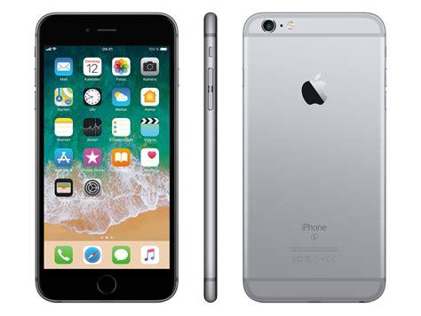 Hodinky K Iphone 6s by Apple Iphone 6s 32 Gb Space Grau Kaufen Im Gravis Shop Autorisierter Apple H 228 Ndler
