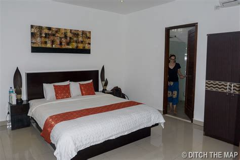 airbnb lombok 2 days in senggigi lombok indonesia blog ditch the map