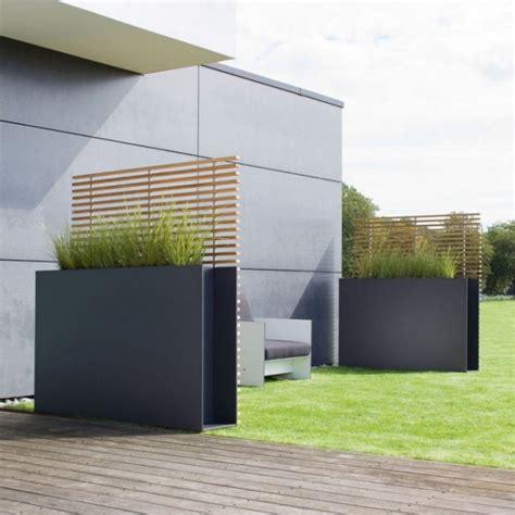 Sichtschutz Terrasse Ideen by Sichtschutz F 252 R Terrassen 13 Ideen F 252 R Ihre Privatsph 228 Re