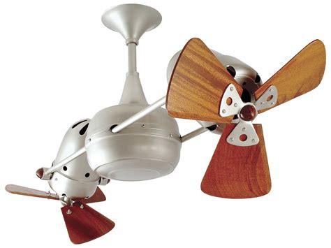 36 outdoor ceiling fan matthews duplo dinamico mahogany blade 36 wide outdoor