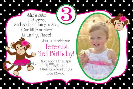 spot it card template for 3 year olds 3 year birthday invitation wording dolanpedia