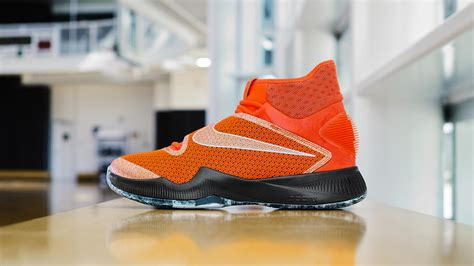 skylar diggins basketball shoes skylar diggins basketball shoes www imgkid the