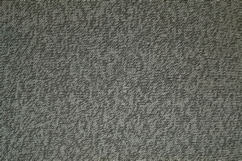 Cat On The Sofa Cloth Texture By Kikariz Stock On Deviantart