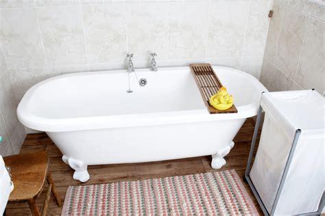bad richtig putzen 20170405 182258 whirlpool bad reinigen brigee
