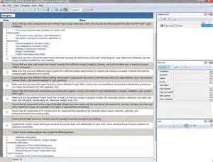 Project Launch Plan Template by Project Launch Checklist To Do List Organizer