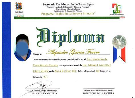 diseo de letras de diploma diplomas