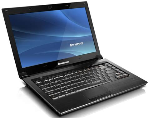 Laptop Lenovo Ideapad G460 conexant audio driver for microsoft windows 8 free drivers
