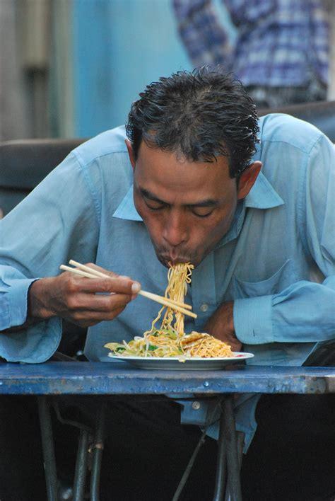 una spaghettata cambogiana viaggi vacanze e turismo