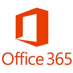 Office 365 Email Java Connect To Office 365 Email Calendar Lync 2013 From