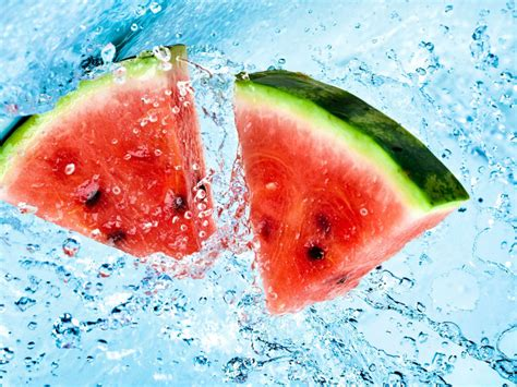 Water Melon water melon pictures posters news and on your