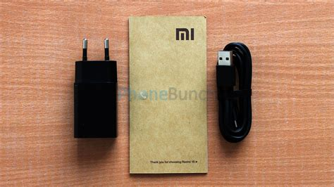 Xiaomi Box1s xiaomi redmi 1s unboxing and on