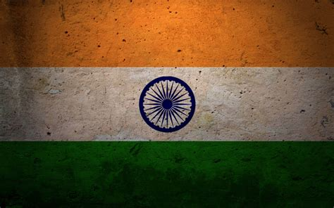 desktop wallpaper indian flag india flag wallpapers 2015 wallpaper cave