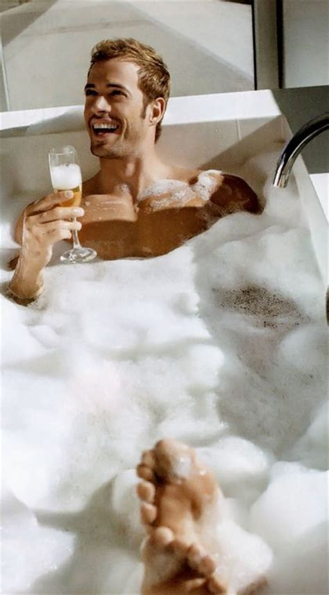 gay videos bathroom 157 best relaxing with bubbles images on pinterest
