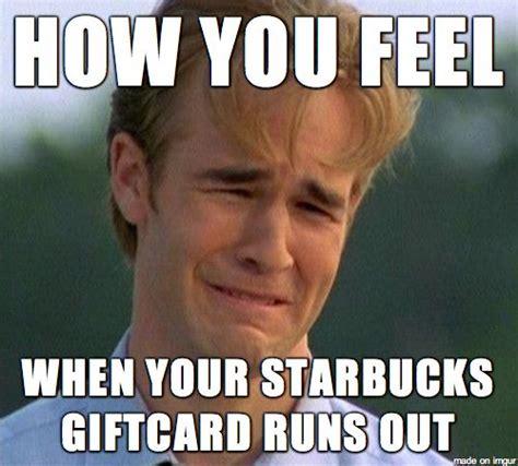 Starbucks Meme - 17 best ideas about starbucks memes on pinterest funny