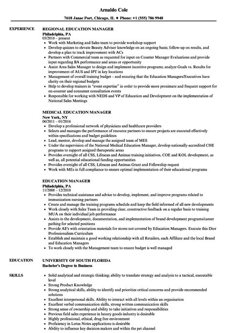 test proctor sle resume esl what should be written in a