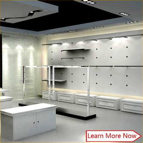 High Quality Furniture Stores by Custom High Quality Shop Furniture Garment Display