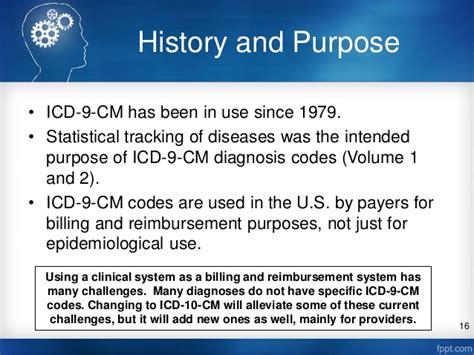 icd 9 cm vol 1 diagnostic codes 72887 find a code dcoe ops tbi webinar 14aug presentation v2 1 2014 08 14 final