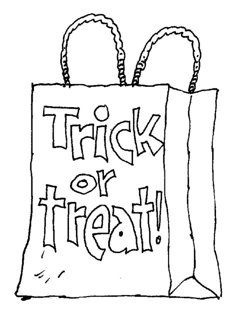 Pictures Of Halloween Stuff Az Coloring Pages Coloring Pages Of Stuff