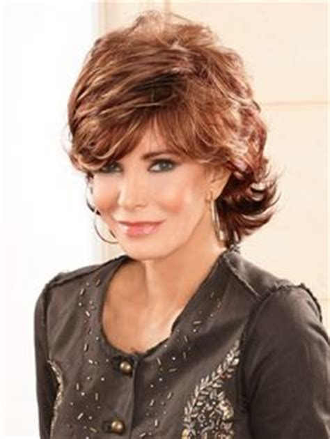 jacqueline wood wear hair extensions 1000 images about jaclyn smith on pinterest jaclyn
