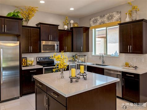 open kitchen ideas open kitchen designs tjihome