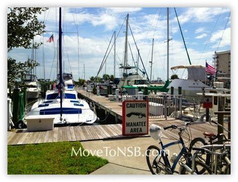used pontoon boats ocala fl used pontoon boats for sale ocala fl boat slip rental new