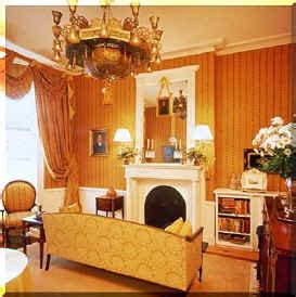 baltimore bed and breakfast abacrombie fine food and accommodations baltimore bed and
