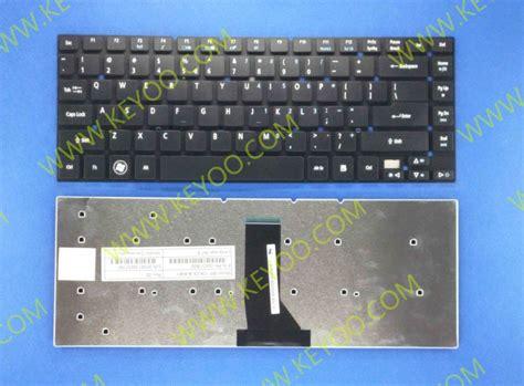 ui keyboard layout acer aspire 3830 3830t 3830g 4830t 4755 ui layout keyboard