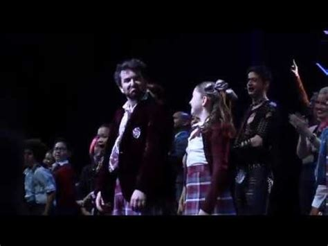 curtain call band 17 best images about school of rock the musical on