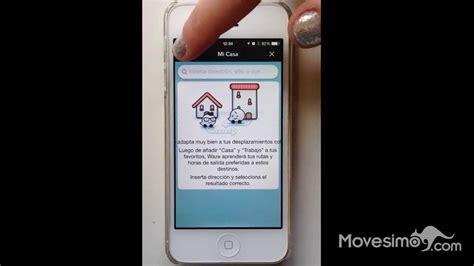 tutorial para utilizar instagram tutorial aprende a utilizar la aplicaci 243 n para m 243 viles