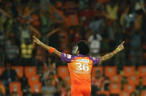 bookmyshow kochi 5 reasons why cochin ipl is not a crowd puller kochi
