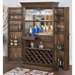 Armoire Bar Bar Armoire
