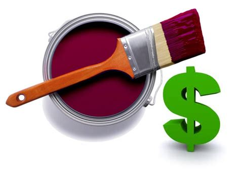 what does a house painter do how much does a house painter charge 28 images how much to charge for painting