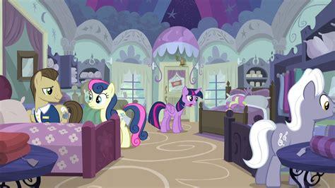 sofa odong pony by dboutiqe sweetie drops gallery season 5 my pony friendship
