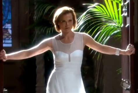 photos of y r phyllis new hairstyle and color 2015 y r promo does phyllis return just in time to bust up