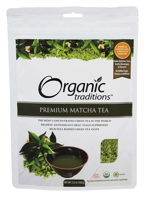 Premium Matcha Latte Brand Hapada Made In Japan Halal And From Singa matcha kit factory brand outlets