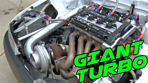 hoonigan mustang engine 100 hoonigan mustang engine hpi ford mustang car
