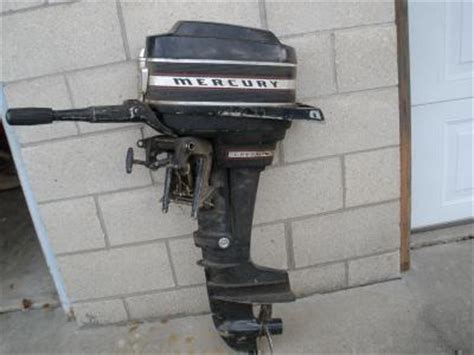 boat engine auction motorboat engine government auctions blog